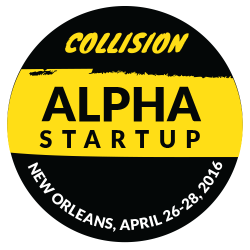 Collision Conference 2016