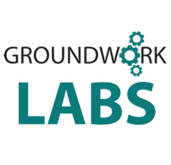 GroundWork Labs